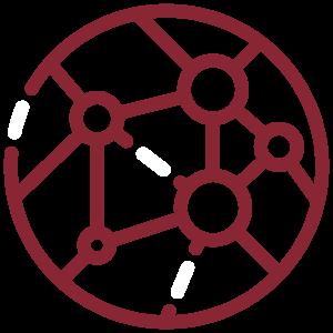 logo-sport-4